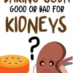 baking soda for kidneys-01