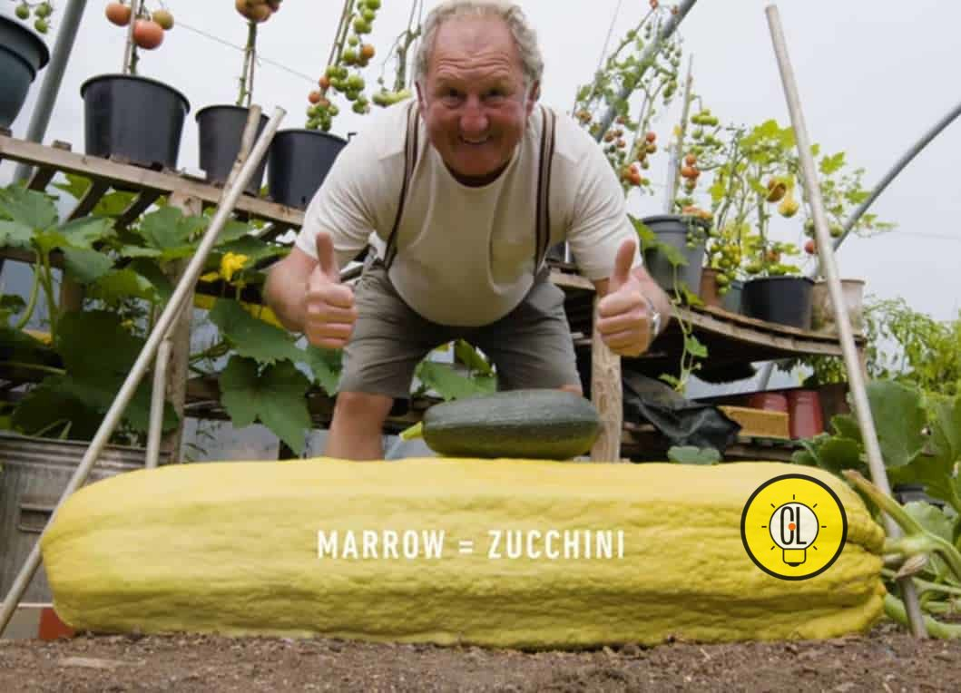 this man grows giant vegetables in whales