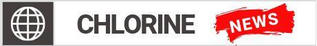 Chlorine news