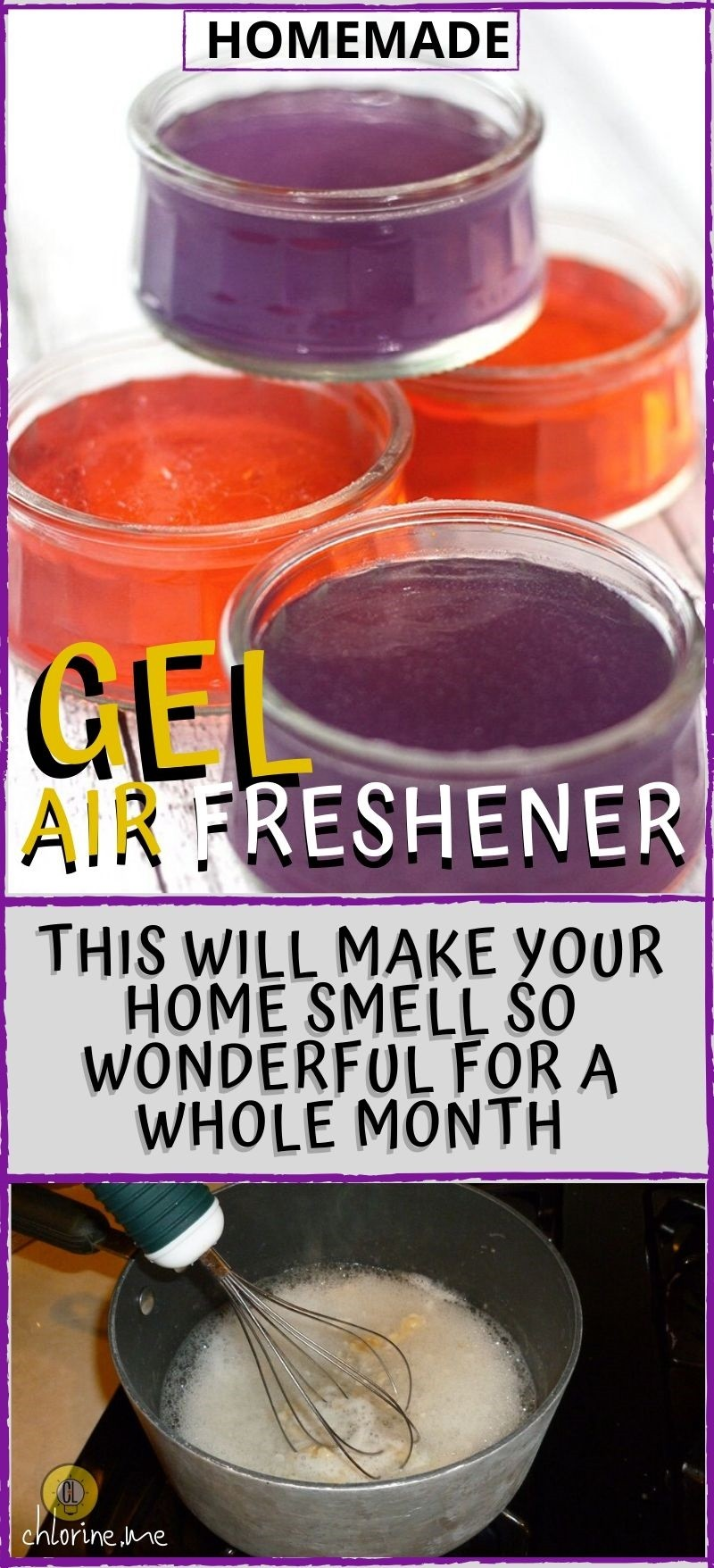 gel air freshener for your home (1)