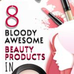 best beauty products in 2020-01 (1)