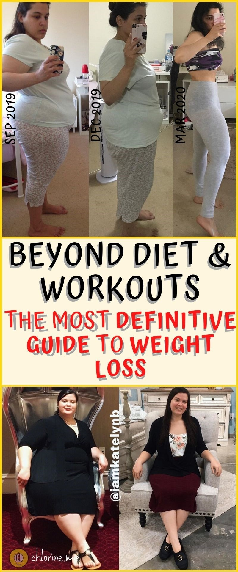 the most definitive guide to weight loss (2)