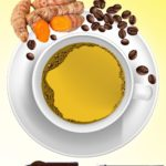 turmeric coffee fat cutter drink-01 (1)