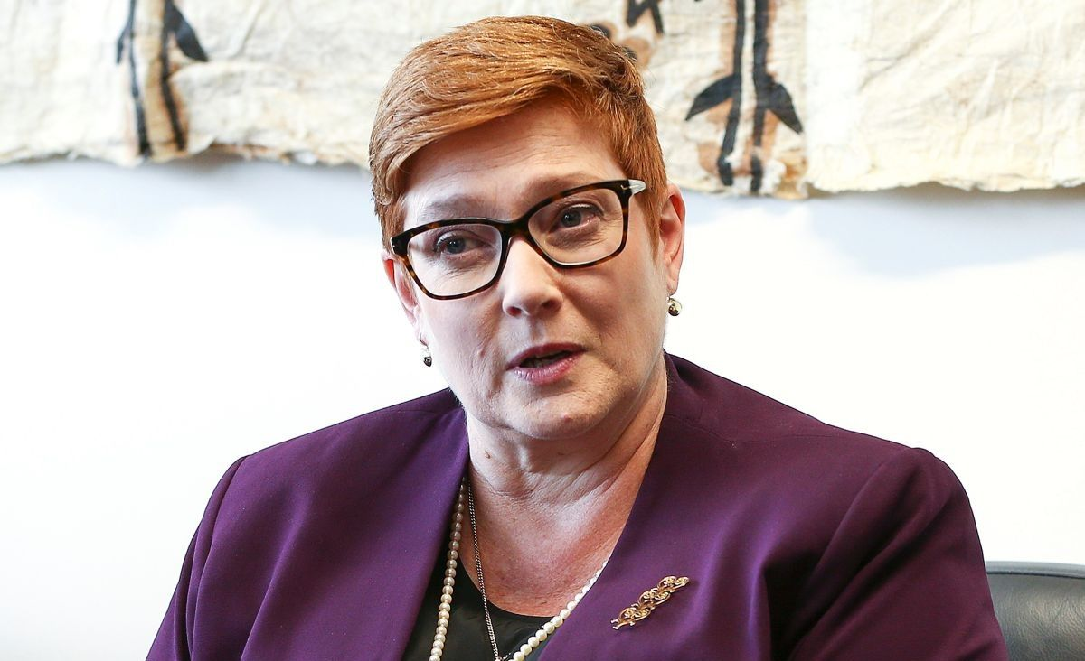 australia calls for investigation into the spread of the coronavirus