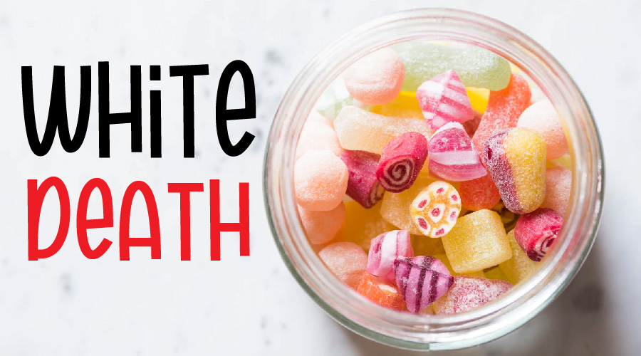 get rid of sugar addiction-01