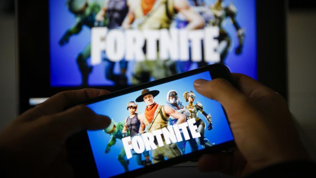 google wins battle against fortnite