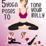 sexy abs yoga poses-01