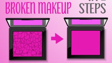 FIX BROKEN MAKEUP IN 5 MINUTES-01