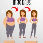 FLAT BELLY IN 30 DAYS-01