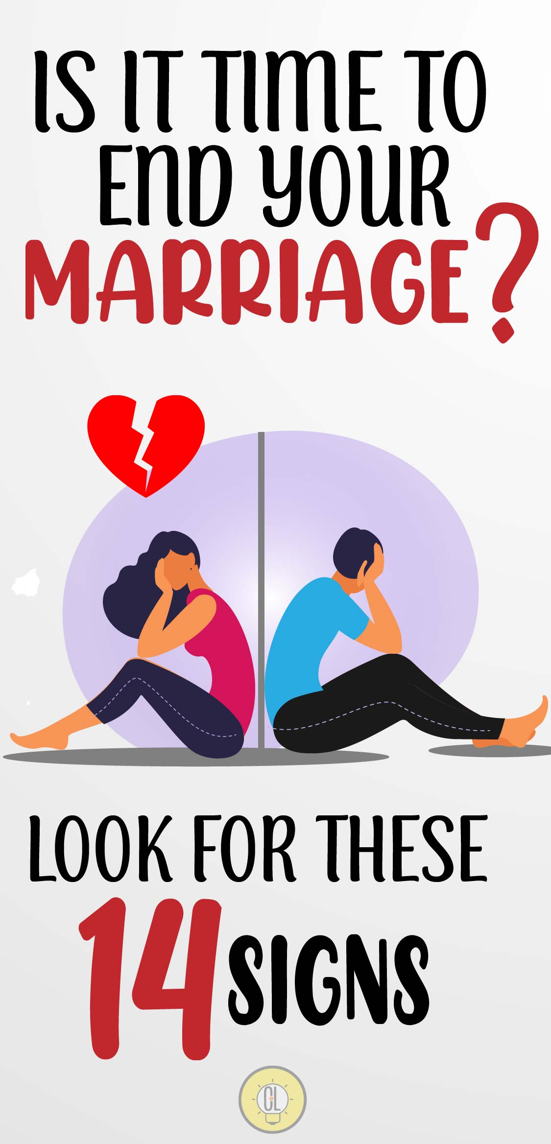 is it time to end your marriage 14 signs it is-01