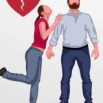 signs your partner is a narcissist-01