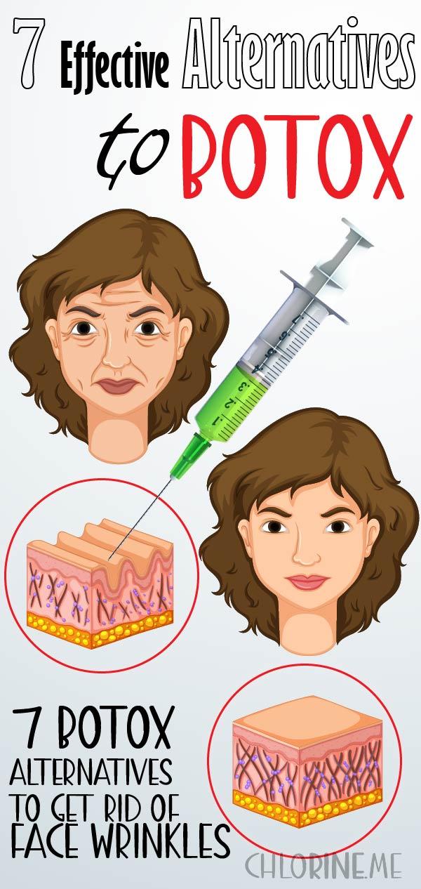 7 effective botox alternatives-01