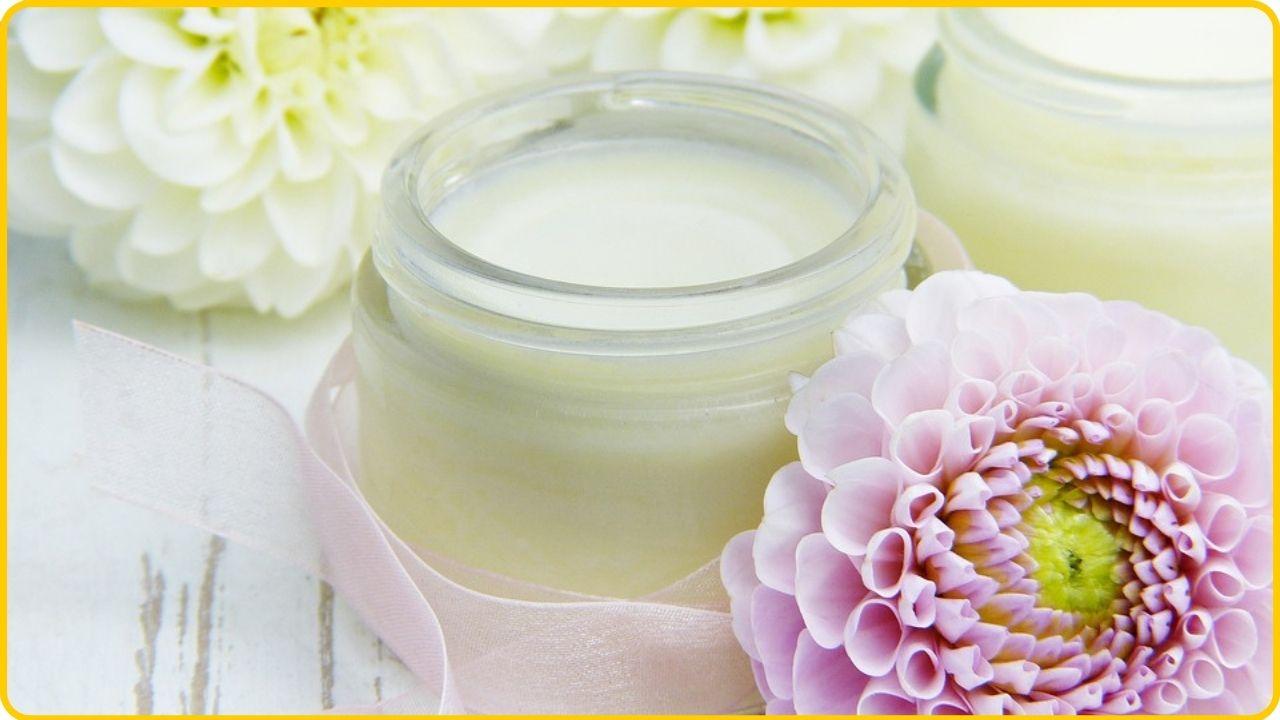face creams anti aging