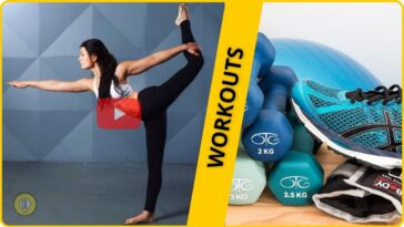 Free Workout Classes 2021 5 Best Fitness YouTube Channels