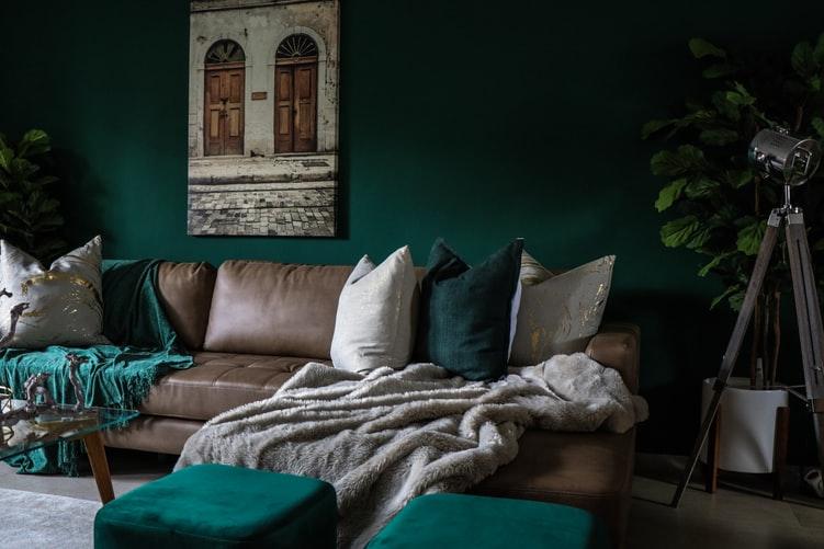 best living room decoration ideas
