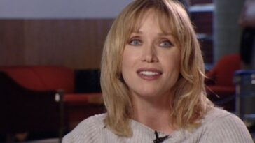 bond gir tanya roberts dies at 65