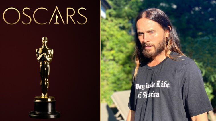 jared letto just lost his oscar (2)
