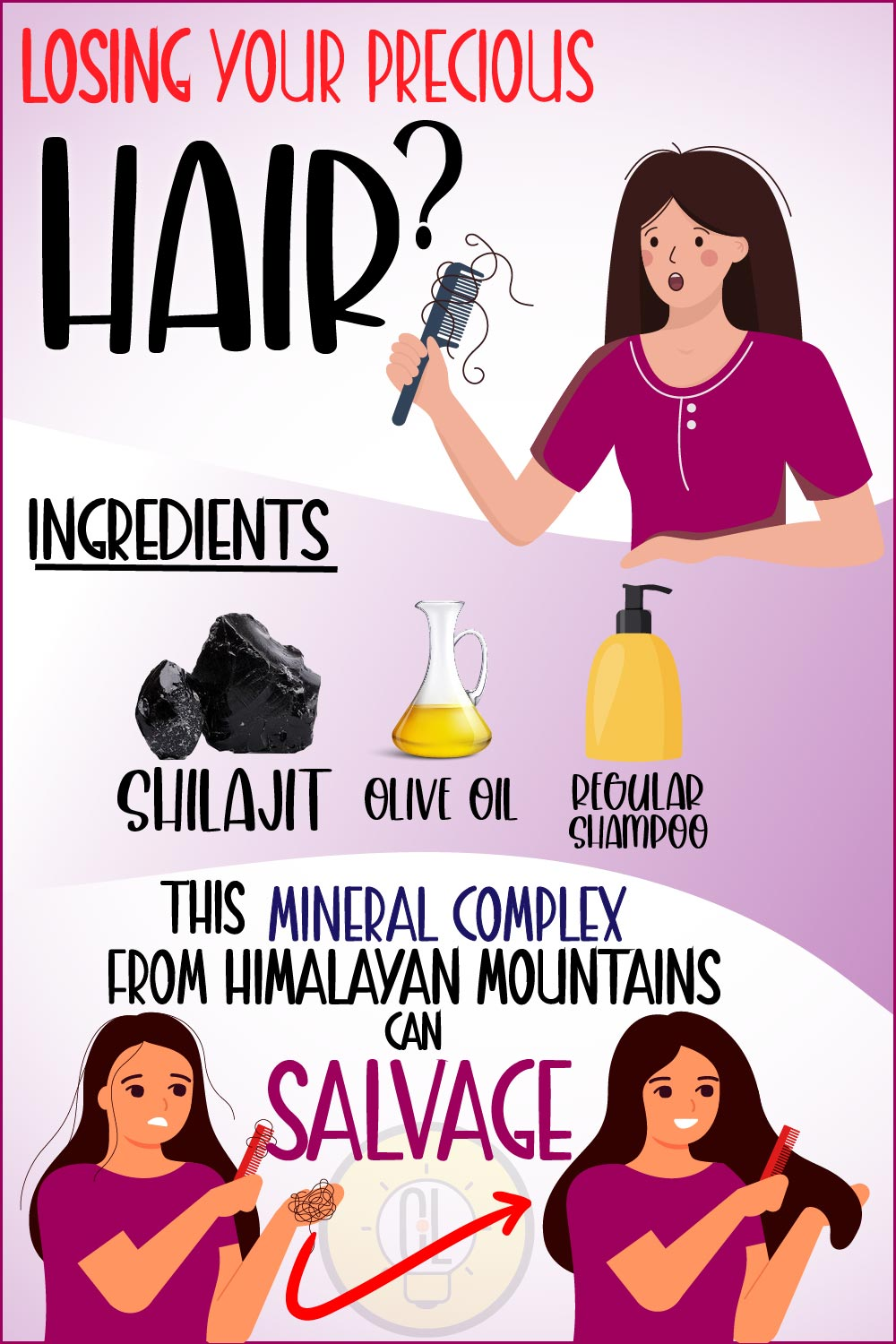 stop hair loss with this home remedy-01