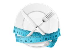 6 Myths & Truths About Diet Vs Health, We Asked Professionals