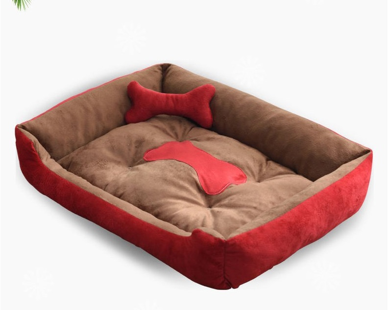 best dog beds 2021 top dog products