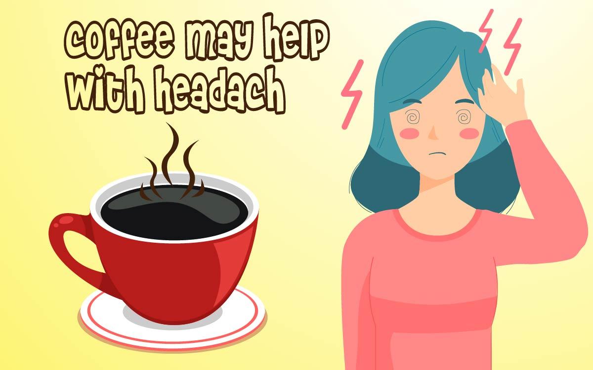 coffee for headach-01