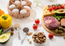 9 Great Foods For Weight Loss Natural Thermogenics to Eat