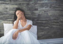 Types of Depression, Causes, Symptoms, & Treatment Options