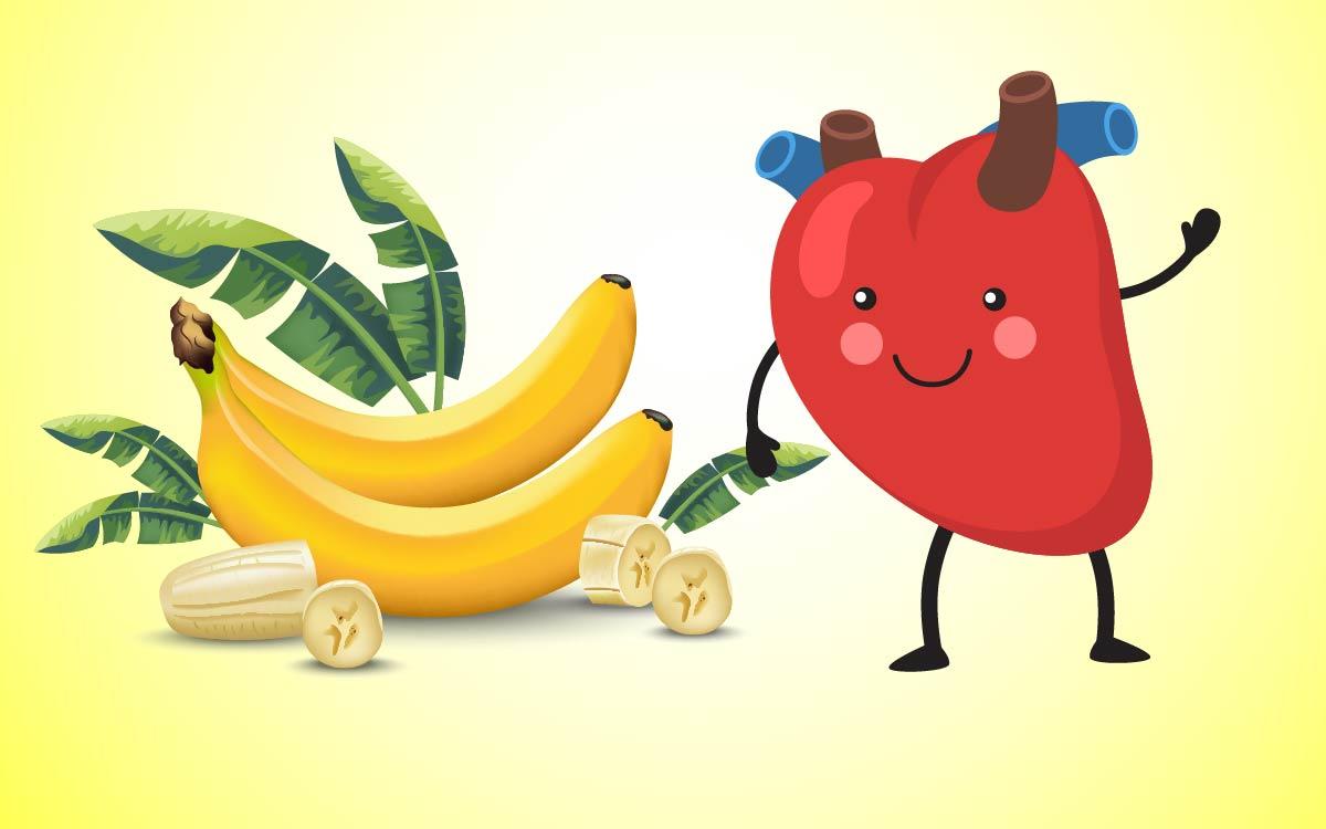 cardiovascular health and fruits-01