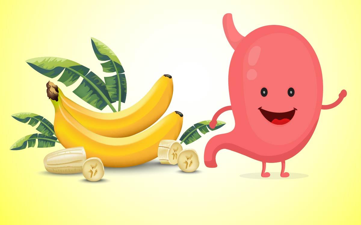 fruits for gastrointestinal health-01