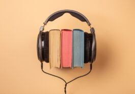 11 Best Audiobook Apps For Android and iOS, We Reviewed All