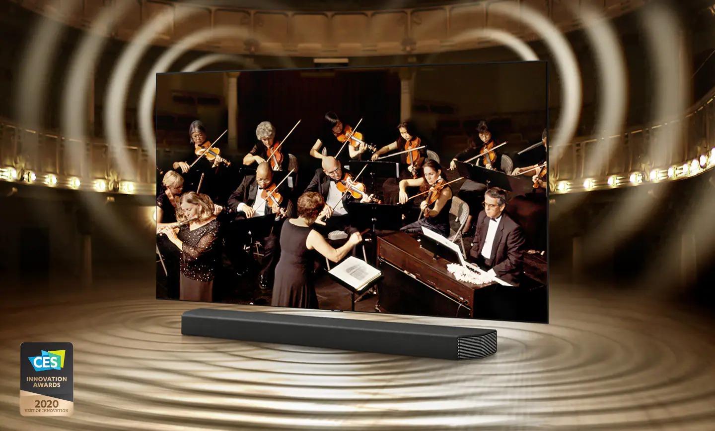 2020-q-soundbar-04-q-symphony tv