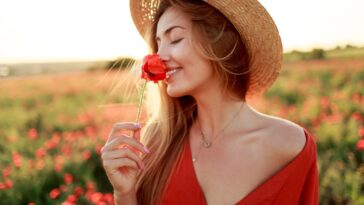 Spring Skincare Tips 5 Simple Steps to a Beautiful, Healthy Skin