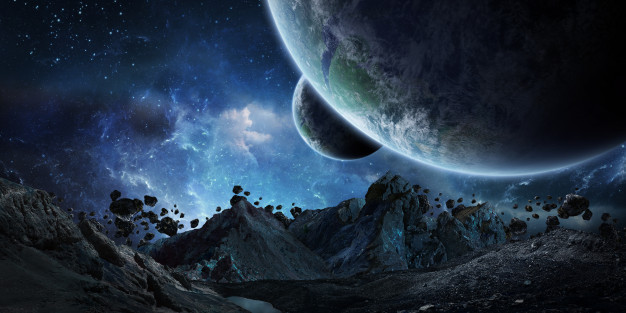 alien life new hydrocarbon mit
