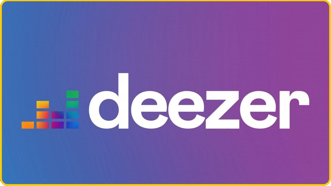https://www.deezer.com/en/
