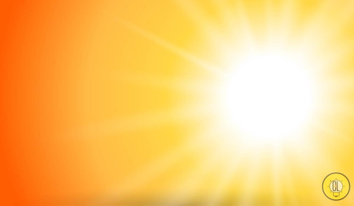 exposure to sunlight hair and skin-01