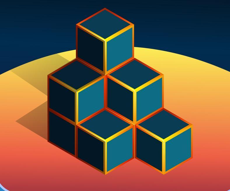 match puzzle