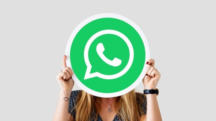 9 New WhatsApp Policies You Shouldn't Break, Else, Restriction