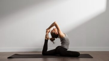 Right Yoga Equipment 10 At-home Yoga & Workout Accessories