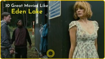10 great movies like eden lake, wrong turn, the hills have eyes