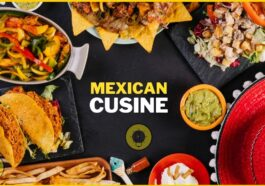 12 amazing mexican dishes mexi cusine