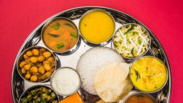13 Traditional Indian Breakfast Dishes Treat for Your Tastebuds (1)