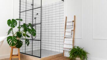 20 Genius Bathroom Organization Ideas For Any Bathroom Size