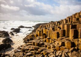 25 Strangest Places in The World Weirdest Destnations to Visit