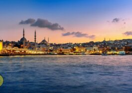 20 Amazing Things to do In Istanbul Go Explore Constantinople